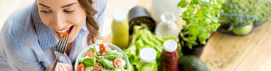 Les huiles essentielles contre la constipation