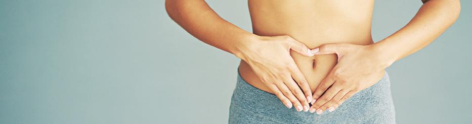 Les huiles essentielles contre la diarrhée