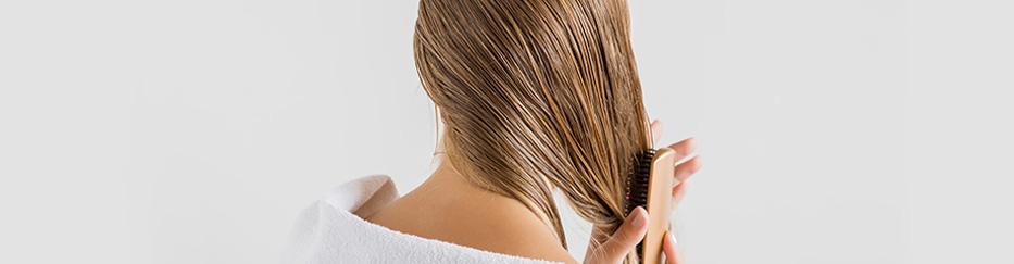 Huiles Essentielles Contre La Chute Des Cheveux Onatera Com