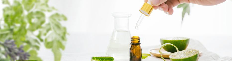 Quelles huiles essentielles en cas d'asthme et d'épilepsie ?