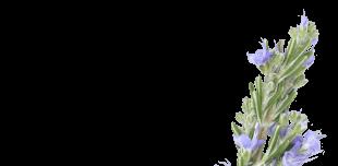 Eaux florales - R