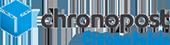 Chronorelais