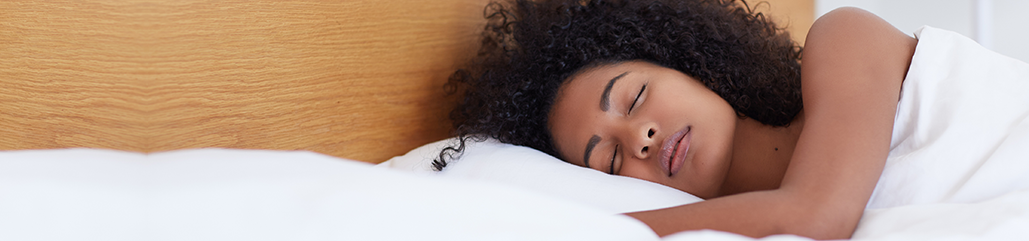 capitalisez sur votre sommeil